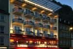 Emser Hof Hotel